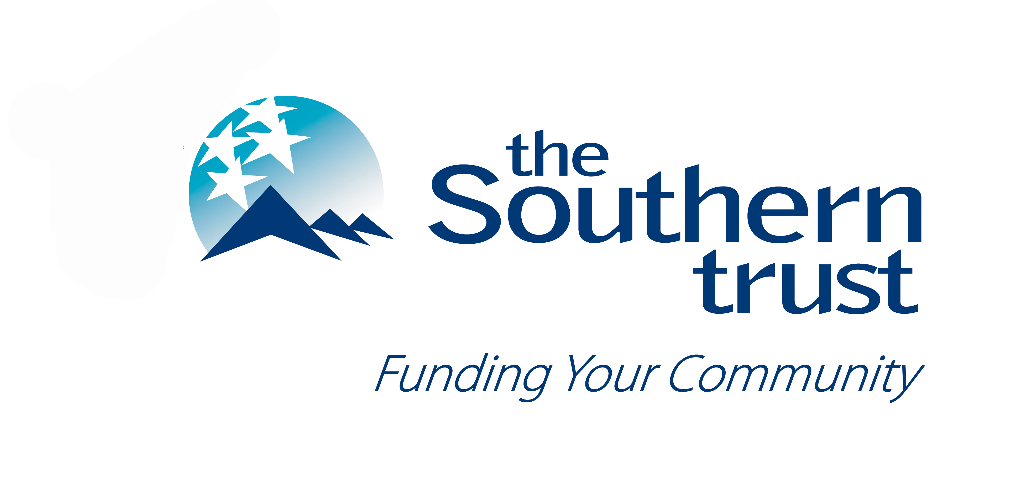 Souther Trust